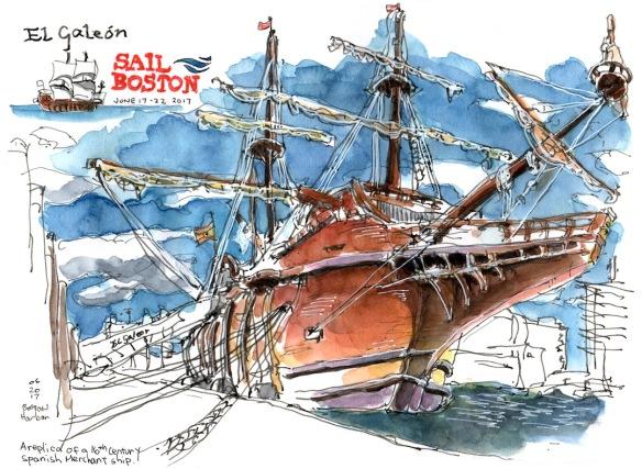 170621_SailBoston-2
