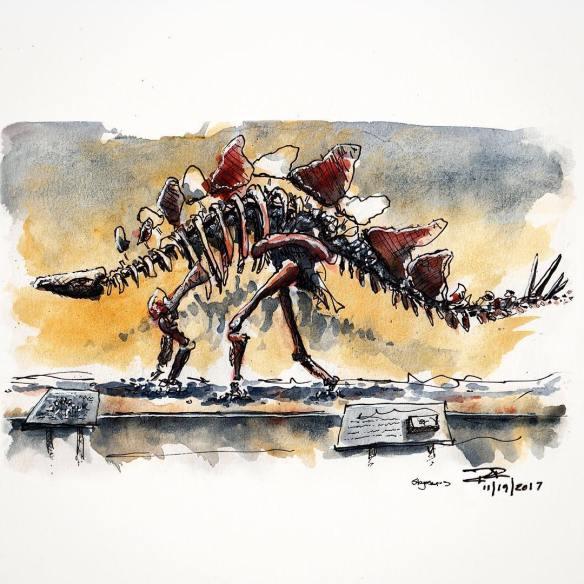 stegosaurs_usk2017
