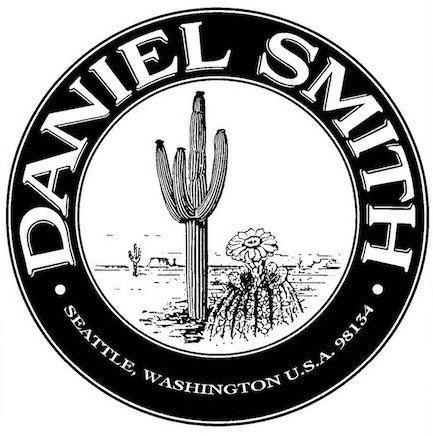 DanielSmith_logo_web