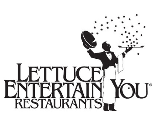 lettuce-entertain-you