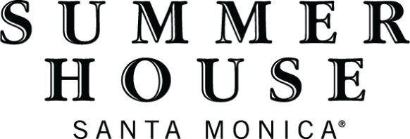 summer_house_bw_logo