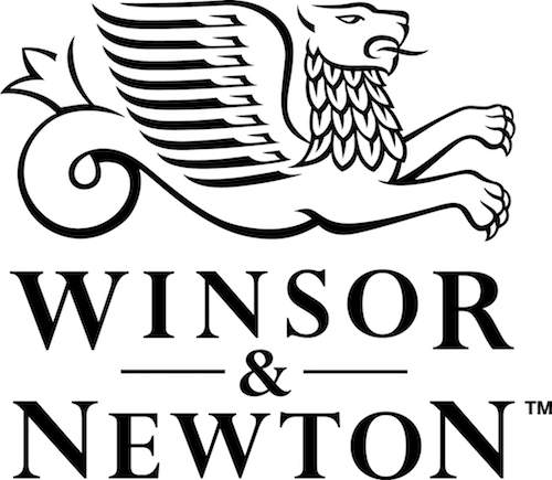 Winsor_and_Newton_logo_web
