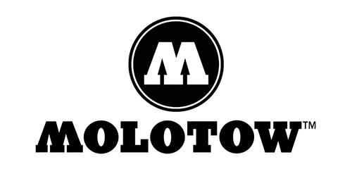 Molotow logo
